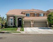 10684 N Dearing, Fresno image