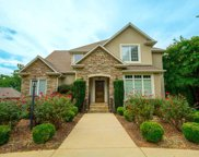 804 Eagleview, Anderson image