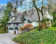 23200 19th Ave SE, Bothell image