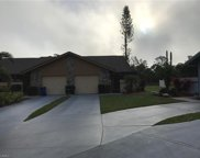 13416 Onion Creek CT, Fort Myers image
