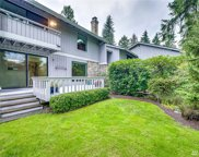 17104 66th Place NE, Kenmore image
