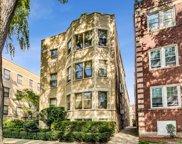 809 Judson Avenue Unit #2W, Evanston image