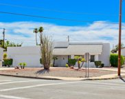 2420 Smoketree Ave N, Lake Havasu City image
