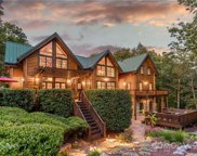 5400 Little  Parkway, Sherrills Ford image