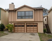 14 Wakefield Ave, Daly City image