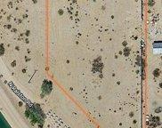 51125 W Thola Road Unit #-, Maricopa image