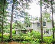 70 Pinetree Drive, Granville image