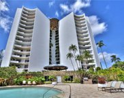3951 Gulf Shore Blvd N Unit 1203, Naples image