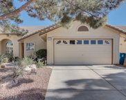 5412 COVE POINT Drive, Las Vegas image