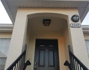 8989 Lee Vista Boulevard Unit 2102, Orlando image