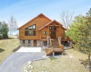 437 N Lighthouse Drive, Mears image