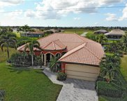 1028 NW 9th AVE, Cape Coral image