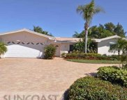 10055 S Yacht Club Drive, Treasure Island image