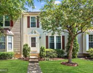 21068 CORNERPOST SQUARE, Ashburn image