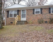 2051 Flat Creek Hwy, Shelbyville image