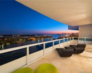 1000 S Pointe Dr Unit #P2803, Miami Beach image