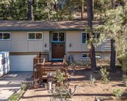 1331 W University Heights Drive N, Flagstaff image