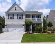 2660 Scarecrow Way, Myrtle Beach image