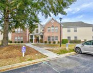 4310 Lotus Ct. Unit G, Murrells Inlet image