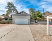 142 S Laveen Drive, Chandler image
