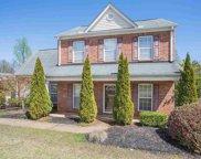 136 Dellwood Drive, Spartanburg image