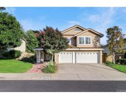 12642 CRESCENTMEADOW Court, Moorpark image
