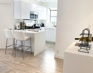 1318 N CRESCENT HEIGHTS Unit #210, West Hollywood image