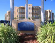 880 Mandalay Avenue Unit C807, Clearwater image