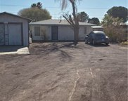 618 E Williams Street, Yermo image