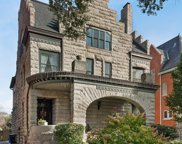 4727 South Greenwood Avenue, Chicago image