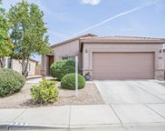 889 E Canyon Rock Road, San Tan Valley image