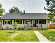 508 1st Ave, Ault image