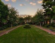 431   S Madison Avenue   7, Pasadena image