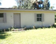 337 Monterey ST, North Fort Myers image