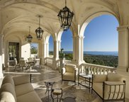 1395 Oak Creek Canyon, Montecito image