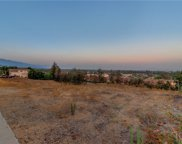 8035     Camino Predera, Rancho Cucamonga image