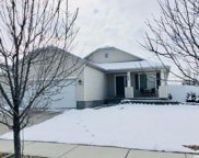 180 N Clermont  W, Stansbury Park image