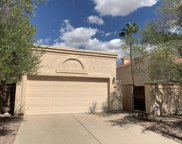 11208 E Laurel Lane, Scottsdale image