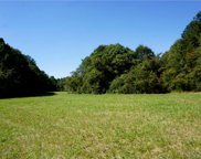 4.56 AC Filbert Hwy  Highway Unit #1BC, Clover image