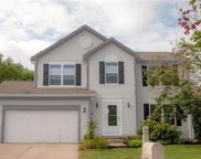 8929 Waterton  Place, Fishers image
