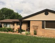6624 Mooresville  Road, Indianapolis image