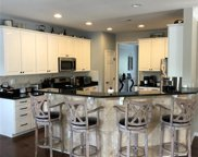 583 Veloce  Trail, Fort Mill image