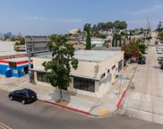 2692 Imperial Ave, Golden Hill image