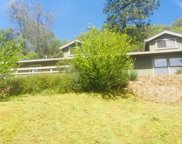 4201  Toyon Court, Shingle Springs image