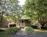 2707 W Beaver Creek Drive, Powell image