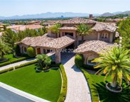 40 OLYMPIA CANYON Way, Las Vegas image