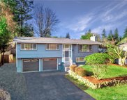 21700 96th Ave W, Edmonds image