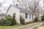 133 Prospect Avenue, Raleigh image