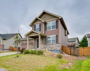 10250 Olathe Street, Commerce City image