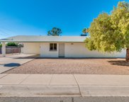 1200 N Oregon Street, Chandler image